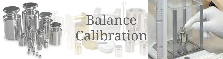 balance-calibration